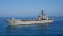 «Τα πλοία του Πολεμικού Ναυτικού να αλωνίσουν τις θάλασσες που επιχειρεί η Τουρκία»