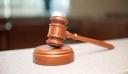 Καταδίκη για τον αστυνομικό που παρέσυρε και σκότωσε 10χρονη με τη μηχανή του