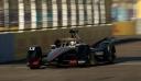 Ο Antonio Felix Da Costa έκανε την 3η συνεχόμενη νίκη με την DS Automobiles
