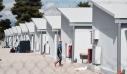 Αντιδράσεις για την πολύπλοκη μεταρρύθμιση της Κομισιόν στο μεταναστευτικό – προσφυγικό