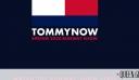 Ο Tommy Hilfiger παρουσιάζει στο Λονδίνο την TommyXLewis capsule συλλογή για την Άνοιξη 2020