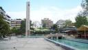 Ελληνική γειτονιά συγκαταλέγεται στις 10 καλύτερες της Ευρώπης