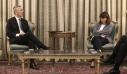 Σακελλαροπούλου: Το μήνυμα στην Άγκυρα να είναι σαφές και όχι διφορούμενο