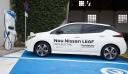 Συνεργασία Nissan και Easycharger για ηλεκτρικά οχήματα μεγάλων αποστάσεων στην Καταλονία