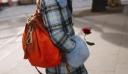 Πολύχρωμες τσάντες: Να κάτι που θα μας φτιάξει τη διάθεση εν μέσω πανδημίας
