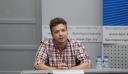 Λευκορωσία: Νέα εμφάνιση του φυλακισμένου δημοσιογράφου Ρόμαν Προτάσεβιτς – Αντιδρά η αντιπολίτευση