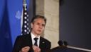 Μπλίνκεν: Θα διατηρήσουμε «εκατοντάδες κυρώσεις» κατά του Ιράν ακόμα κι αν συμφωνήσουμε για τα πυρηνικά