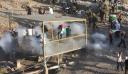 Παλαιστίνη: Νεκρό ένα 12χρονο παιδί από πυρά Ισραηλινών στρατιωτών