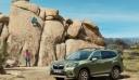 Η Subaru – Πλειάδες Motors χορηγός στο Nafplio Triathlon – Υποστηρίζει την διοργανώτρια whynot