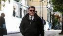 Κούγιας: «Είμαστε αγανακτισμένοι με τον κ. Λιγνάδη για το περιεχόμενο το βουλεύματος»