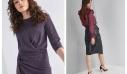 October fashion: Τι να φορέσεις τις ημέρες που δεν έχει ούτε πολύ κρύο, ούτε πολλή ζεστή