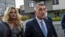 Ανατροπή με τα τελικά αποτελέσματα στην Τσεχία – Έχασε τις εκλογές ο Μπάμπις