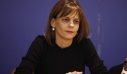 Αχτσιόγλου: Κομβικό σημείο η ουσιαστική επαναφορά των συλλογικών διαπραγματεύσεων