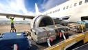 Ανατριχιαστικό: Ξέρετε τι σημαίνει αν υπάρχει στην πτήση σας επιβάτης με το όνομα «Jim Wilson»