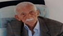 Πέθανε σε ηλικία 112 ετών ο γηραιότερος Έλληνας