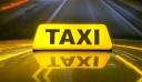 Πασίγνωστος τραγουδιστής έγινε οδηγός ταξί: «Δεν είχα χρήματα να πάω ούτε στο σούπερ μάρκετ»!
