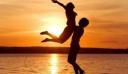Για πολύ ερωτευμένους: 12 τρόποι να αναθερμάνεις την σχέση σου!