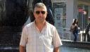 Αυτός είναι ο Τούρκος που συνελήφθη στις Καστανιές Έβρου