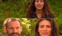 Survivor: Στα «μαχαίρια» Σώζων-Εύη - Κόντεψε να βάλει τα κλάματα η Ροδάνθη από τα σχόλια των Μαχητών (videos)