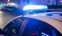 Πύργος: Μετέφεραν νεκρό 30χρονο πάνω σε μηχανάκι και τον εγκατέλειψαν στον δρόμο