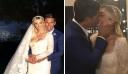 Γάμος του Ντόντα: Παντρεύτηκε ο πρώην σύζυγος της Αθηνάς Ωνάση – Οι πρώτες φωτογραφίες
