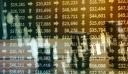Reuters: Η Ελλάδα σχεδιάζει την έκδοση τριών νέων ομολόγων μέχρι τον Αύγουστο