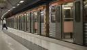 24ωρη απεργία σε Μετρό και τρόλεϊ την Παρασκευή