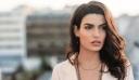 Η Τόνια Σωτηροπούλου με νυφικά εσώρουχα (ΦΩΤΟ)