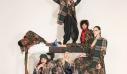 Η Vivienne Westwood βρήκε έναν δικό της τρόπο για να παρουσιάσει την φθινοπωρινή συλλογή της