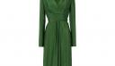 Το περίφημο μπλε φόρεμα των αρραβώνων της Kate Middleton κυκλοφόρησε και σε άλλα χρώματα