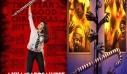 Anna and the Apocalypse - Η Άννα και η Αποκάλυψη, Πρεμιέρα: Δεκέμβριος 2018 (trailer)