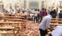 Σρι Λάνκα: «Δεν υπάρχουν λόγια για να καταδικάσει κάποιος το τυφλό μίσος»