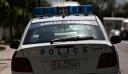 Ακέφαλο πτώμα βρέθηκε στη Θεσσαλονίκη