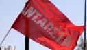 Εθνικές εκλογές 2019: Τη Δευτέρα η κεντρική προεκλογική συγκέντρωση της ΑΝΤΑΡΣΥΑ