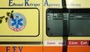 Καρπενήσι: Στο νοσοκομείο με γαστρεντερίτιδα 40 μέλη της ΚΝΕ