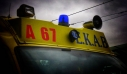 Κακοκαιρία στη Χαλκιδική: Συνολικά 120 άνθρωποι μεταφέρθηκαν στο νοσοκομείο