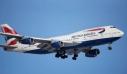 Η British Airways διακόπτει για επτά ημέρες τις πτήσεις της από και προς το Κάιρο