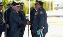 Δυναμική μεταρρύθμισή της Ελληνικής Αστυνομίας θέλει ο νέος αρχηγός της