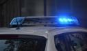 Θεσσαλονίκη: Μετανάστης δάγκωσε αστυνομικό