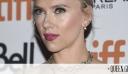 Τhe Chain Gang: όλες οι stars του Hollywood «υποκλίνονται» σε αυτό το jewellery trend