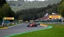 Με στρατηγική μιας αλλαγής κέρδισε ο Leclerc στο SPA