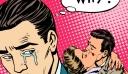 Μπορώ να σώσω τον γάμο μου μετά από απιστία;