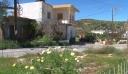 Σε αυτό το ελληνικό χωριό απαγορεύεται το κάπνισμα