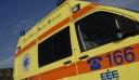 Πάργα: 33χρονη τουρίστρια έπεσε στο κενό από το Κάστρο