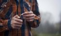 Νέα έρευνα για τη χρήση κάνναβης στους εφήβους: 2 στους 5 κινδυνεύουν με εξάρτηση