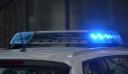 Καματερό: Συνέλαβαν 72χρονο για κατοχή και διακίνηση λαθραίων καπνικών προϊόντων