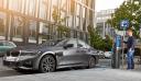 BMW: Από τις πρώτες ύλες στην ανακύκλωση- Στο επίκεντρο ολόκληρη η αξιακή αλυσίδα