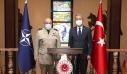 Προκαλεί ο Ακάρ: Θα προστατεύσουμε τα δικαιώματα στη «Γαλάζια Πατρίδα»