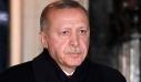 Να αποφευχθεί ένας νέος κύκλος βίας στη Μέση Ανατολή συμφώνησαν Μισέλ – Ερντογάν