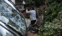 Γηρυόνης: 6,4 εκατομμύρια ευρώ κόστισε το διήμερο της κακοκαιρίας